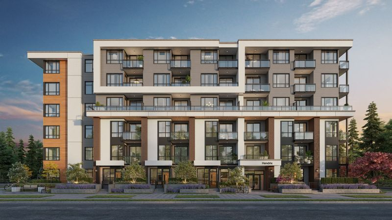 FEATURED LISTING: 605-10778 108 Avenue Surrey