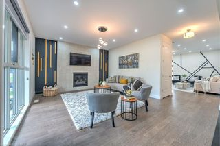 Photo 19: 2357 BLACK RAIL Terrace in London: South K Residential for sale (South)  : MLS®# 40176617