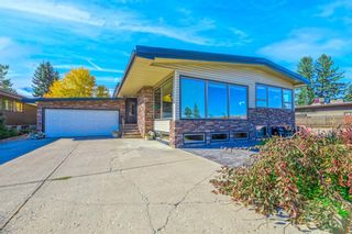 Main Photo: 5003 14A Street SW in Calgary: Altadore Detached for sale : MLS®# A1149199