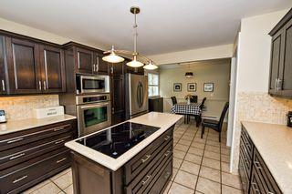 Photo 12: 9 Cedar Court in Middle Sackville: 26-Beaverbank, Upper Sackville Residential for sale (Halifax-Dartmouth)  : MLS®# 202018797