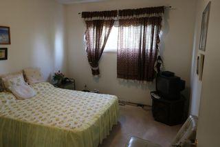 Photo 18: F 16413 89 Avenue in Edmonton: Zone 22 Townhouse for sale : MLS®# E4245439