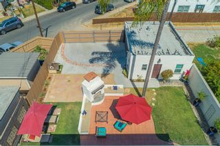 Photo 23: SAN DIEGO House for sale : 3 bedrooms : 4485 Berting Street