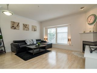 """Photo 4: 7 21535 88 Avenue in Langley: Walnut Grove Townhouse for sale in """"REDWOOD LANE"""" : MLS®# R2178181"""