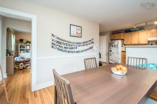 Photo 10: 273 St. Margarets Bay Road in Halifax: 8-Armdale/Purcell`s Cove/Herring Cove Multi-Family for sale (Halifax-Dartmouth)  : MLS®# 202121947