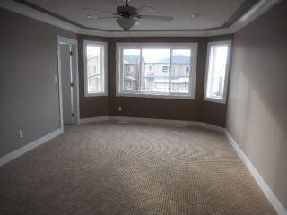 Photo 8: 6532 172 AV NW: Edmonton House for sale : MLS®# E4006530