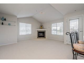 """Photo 2: 403 2350 WESTERLY Street in Abbotsford: Abbotsford West Condo for sale in """"Stonecroft Estates"""" : MLS®# R2359486"""
