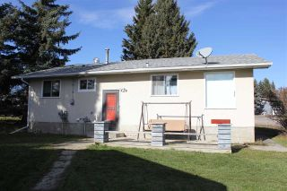 Photo 3: 5301 Ravine Drive: Elk Point House for sale : MLS®# E4133527