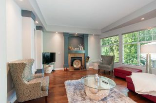 """Photo 6: 5 11495 COTTONWOOD Drive in Maple Ridge: Cottonwood MR House for sale in """"EASTBROOK GREEN"""" : MLS®# R2292477"""