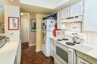 Photo 11: 1906 STEPHENS Street in Vancouver: Kitsilano Townhouse for sale (Vancouver West)  : MLS®# R2467884