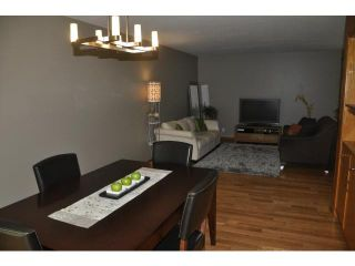 Photo 8: 99 Riverbend Avenue in WINNIPEG: St Vital Residential for sale (South East Winnipeg)  : MLS®# 1216465
