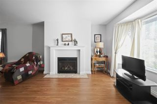 """Photo 8: 23 22308 124 Avenue in Maple Ridge: West Central Townhouse for sale in """"Brandy Wynd Estates"""" : MLS®# R2410563"""
