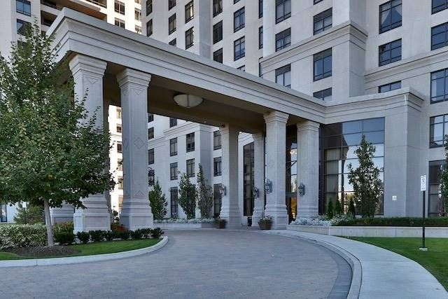 Main Photo: 9245 JANE STREET, VAUGHAN, ON L6A 0J9 - BELLARIA CONDOS - BELLARIA TOWER #4