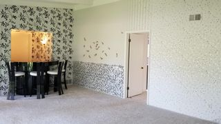 Photo 9: POINT LOMA House for sale : 3 bedrooms : 3702 Del Mar Ave in San Diego
