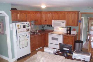 Photo 7: 2347 Monck Road in Kawartha L: House (Bungalow) for sale (X22: ARGYLE)  : MLS®# X1424729