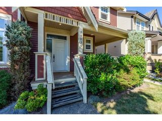 Photo 3: 19039 69A Avenue in Surrey: Clayton House for sale (Cloverdale)  : MLS®# R2538917