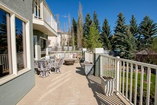 Photo 18: 158 SIENNA HILLS Drive SW in Calgary: Signal Hill Detached for sale : MLS®# A1102232