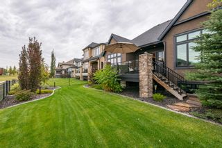 Photo 41: 69 Waters Edge Drive: Heritage Pointe Detached for sale : MLS®# A1148689
