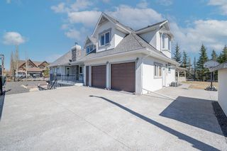 Photo 3: 17 Aspen Ridge Close SW in Calgary: Aspen Woods Detached for sale : MLS®# A1097029