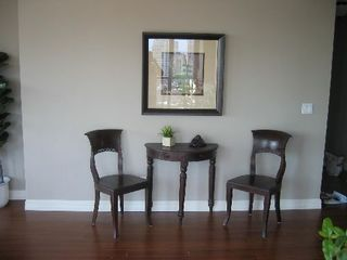 """Photo 22: 2005 289 DRAKE Street in Vancouver: Downtown VW Condo for sale in """"PARKVIEW TOWER"""" (Vancouver West)  : MLS®# V661632"""