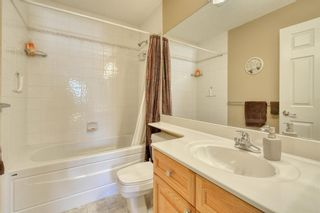 Photo 31: 59 CRANWELL Close SE in Calgary: Cranston Detached for sale : MLS®# A1019826