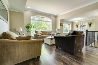 Photo 7: 34491 LARIAT Place in Abbotsford: Abbotsford East House for sale : MLS®# R2584706