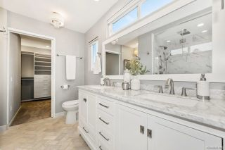 Photo 15: House for sale : 4 bedrooms : 7555 Caloma in Carlsbad