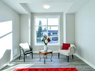 Photo 8: 686 Bronwyn Pl in : CR Campbell River West House for sale (Campbell River)  : MLS®# 860808
