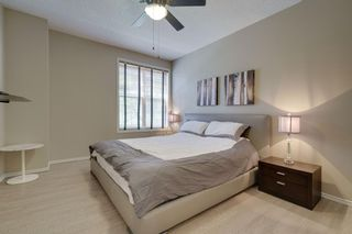 Photo 15: 238 2200 Marda Link SW in Calgary: Garrison Woods Apartment for sale : MLS®# A1097881