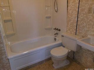 Photo 29: 4608 Sun Avenue in Macklin: Residential for sale : MLS®# SK839998