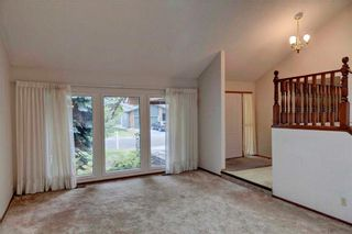 Photo 7: 543 WOODPARK Crescent SW in Calgary: Woodlands House for sale : MLS®# C4136852