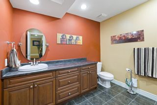 Photo 17:  in Calgary: Varsity Row/Townhouse for sale : MLS®# A1142150