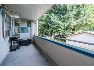 """Photo 20: 202 33675 MARSHALL Road in Abbotsford: Central Abbotsford Condo for sale in """"The Huntington"""" : MLS®# R2214048"""