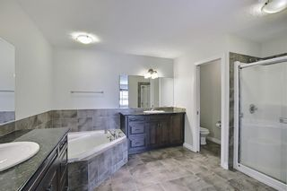 Photo 32: 1228 SHERWOOD Boulevard NW in Calgary: Sherwood Detached for sale : MLS®# A1083559