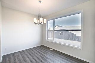 Photo 16: 771 Walgrove Boulevard SE in Calgary: Walden Semi Detached for sale : MLS®# A1117842