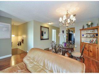 Photo 6: 945 DELESTRE Avenue in Coquitlam: Maillardville 1/2 Duplex for sale : MLS®# V1050049