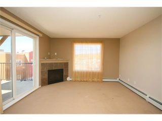 Photo 9: 2301 505 RAILWAY Street W: Cochrane Condo for sale : MLS®# C4027722
