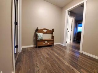 Photo 22: 1404 Clover Link: Carstairs Row/Townhouse for sale : MLS®# A1073804