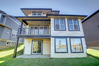 Photo 44: 248 KINNIBURGH Circle: Chestermere Detached for sale : MLS®# A1153483