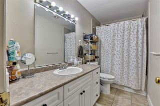 "Photo 20: 11351 142 Street in Surrey: Bolivar Heights House for sale in ""bolivar heights"" (North Surrey)  : MLS®# R2590599"