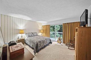 Photo 13: 20679 TYNER Avenue in Maple Ridge: Northwest Maple Ridge House for sale : MLS®# R2526748