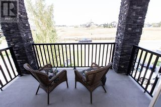 Photo 25: 220 Prairie Rose Place S in Lethbridge: House for sale : MLS®# A1137049