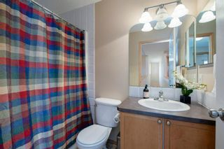 Photo 25: 55 Cougar Ridge Court SW in Calgary: Cougar Ridge Detached for sale : MLS®# A1110903