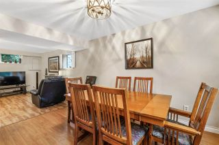 Photo 30: 3089 STARLIGHT WAY in Coquitlam: Ranch Park House for sale : MLS®# R2554156