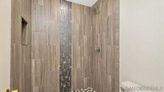 Photo 16: DEL CERRO Condo for sale : 2 bedrooms : 6775 Alvarado Rd #4 in San Diego