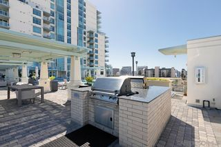 Photo 38: DOWNTOWN Condo for rent : 2 bedrooms : 850 Beech St #1504 in San Diego