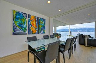 """Photo 17: 3281 POINT GREY Road in Vancouver: Kitsilano House for sale in """"ARTHUR ERIKSON"""" (Vancouver West)  : MLS®# R2580365"""