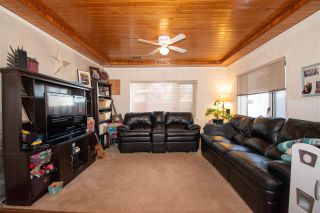 Photo 5: 1227 COALMINE Road: Telkwa House for sale (Smithers And Area (Zone 54))  : MLS®# R2517858