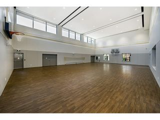 """Photo 21: 1402 6700 DUNBLANE Avenue in Burnaby: Metrotown Condo for sale in """"VITTORIO"""" (Burnaby South)  : MLS®# R2526495"""