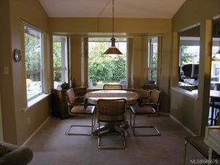 Photo 14: 545 Parkway Pl in COBBLE HILL: ML Cobble Hill House for sale (Malahat & Area)  : MLS®# 636679