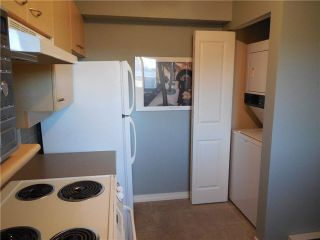 """Photo 15: 404 1990 DUNBAR Street in Vancouver: Kitsilano Condo for sale in """"THE BREEZE"""" (Vancouver West)  : MLS®# V1093598"""